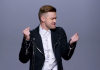 """Love Never Felt So Good"", nuevo video de Michael Jackson y Justin Timberlake"