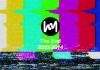 Hitz-Musik.net llega a su fin, ¡muchísimas gracias a todos!