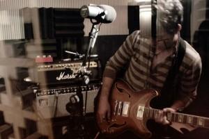 """Volagio presenta su álbum """"Hey Rollercoaster!''"""