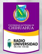 logradiochihuahua