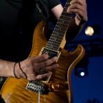 Delicias Rock Fest 2012