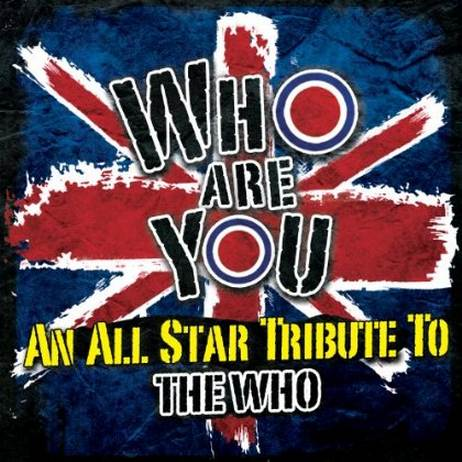Tributo a The Who