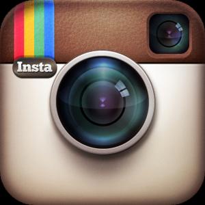 La canción de Instagram
