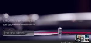 Justin Timberlake nos presenta el nuevo Myspace
