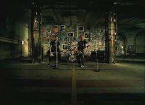 Los 10 videos musicales más representativos de nuestra infancia