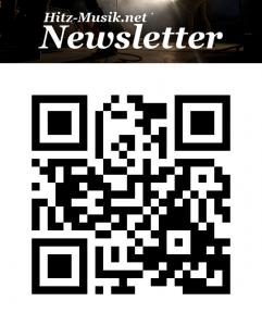 El newsletter de Hitz-Musik.net