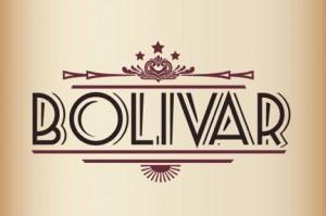 Bolívar Night Party!!! este Viernes 26 @ Club Bolívar