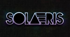 Solaeris