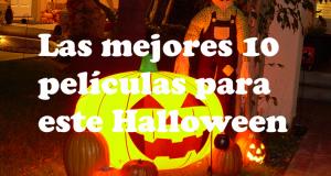 halloween-2012-slider