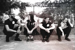 "Like Moths To Flames realiza cóver de ""Some Nights"" de Fun."