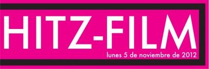HitzFilm