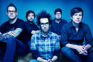 "Motion City Soundtrack estrena ""Pictures Of Success"""