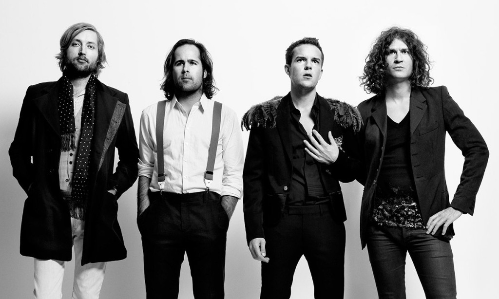 The-Killers-5