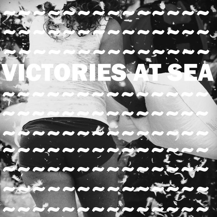 Victories At Sea