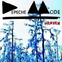 """Escucha """"Heaven"""", lo nuevo de Depeche Mode"""