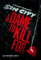 Hitz-Film: Nuevas adiciones al cast de la secuela de Sin City