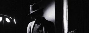 Fotos: Felipe El Hombre en Chihuahua + sencillo acústico