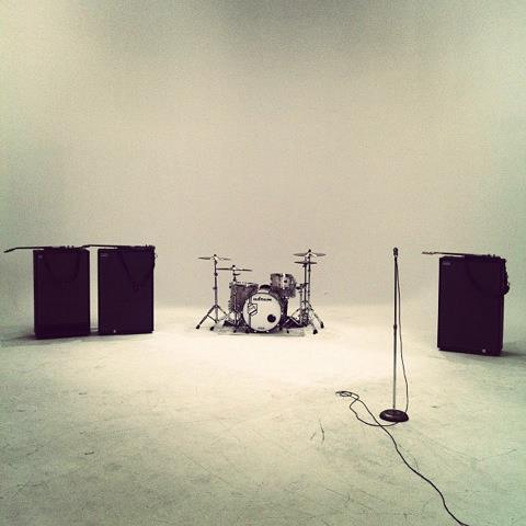 """Massachusetts"", el nuevo video de Silverstein"