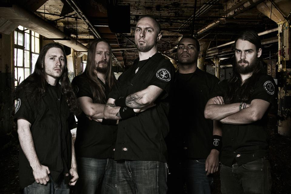 Foto: Aborted