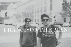 Foto: Francisco The Man