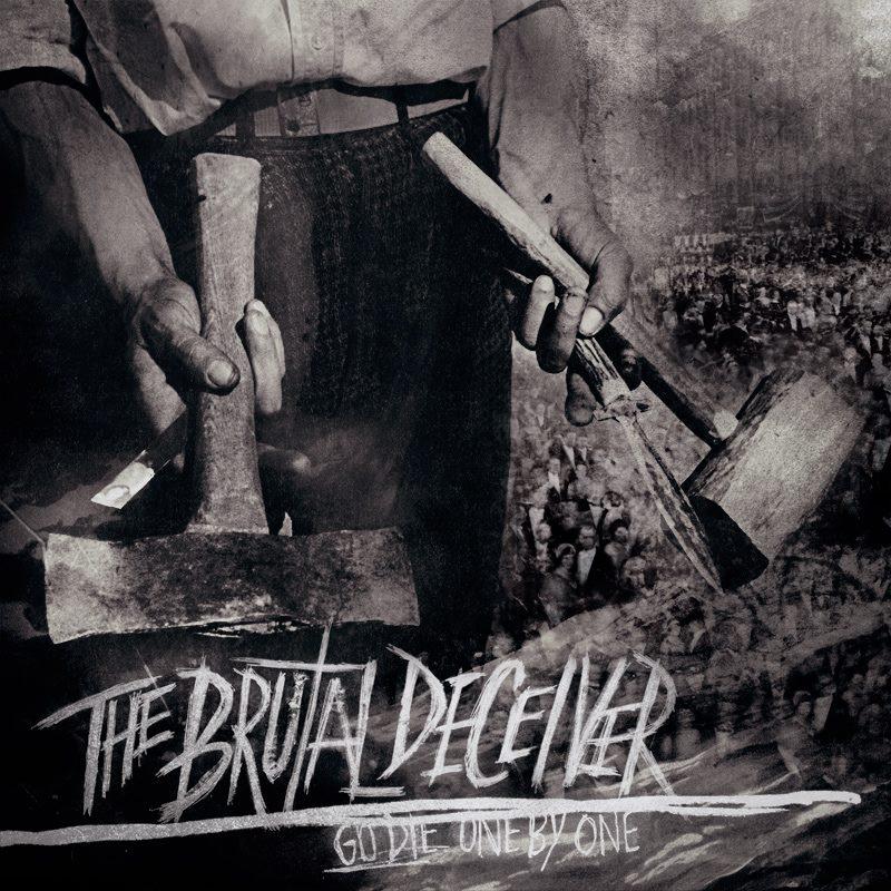 The Brutal Deceiver