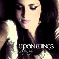 Upon Wings Afterlife