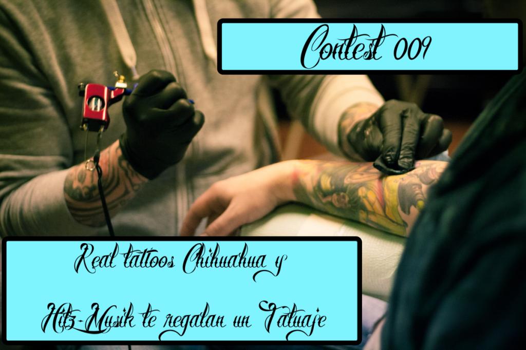contest 009