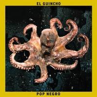 """El Guincho - """"Pop Negro"""" (2010)"""