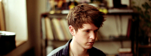 "James Blake lanza video para ""Retrograde"""