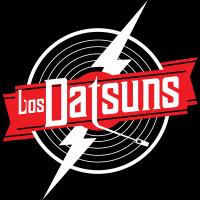Los Datsuns