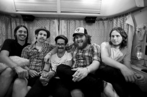 Foto: Manchester Orchestra
