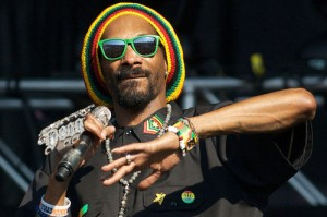 snoop-dogg-snoop-lion-8.7.2012