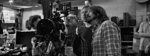 El documental 'Sound City' de Dave Grohl ya está en iTunes