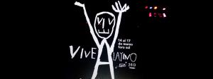 El Vive Latino 2013 cada vez más cerca (line up, horarios y más)