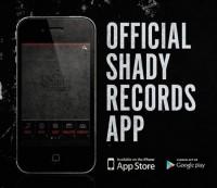 Shady Records App