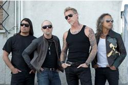 LAA_Metallica2