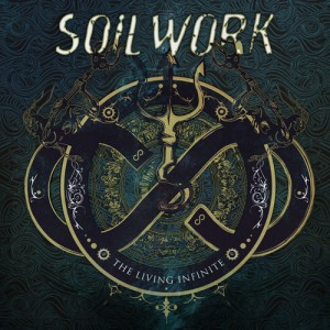 Soilwork - 'The Living Infinite' (2013)