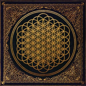 Bring Me The Horizon - 'Sempiternal' (2013)