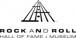 rock-and-roll-hall-of-fame-museum