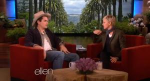 John-Mayer-on-The-Ellen-Show-with-Ellen-DeGeneres-April-2013