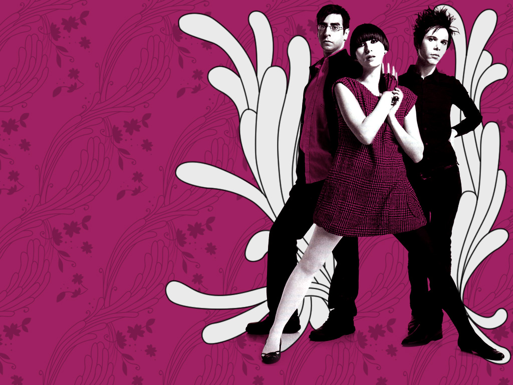 Yeah_Yeah_Yeahs___Wallpaper_by_Bia