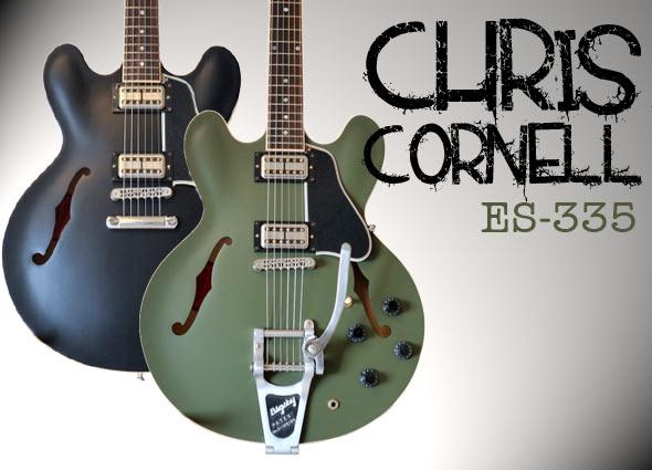 chris-cornell-gibson-es-335