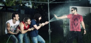 enginethreeseven-hosefight-march2011