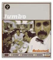 Jumbo 'Restaurant'