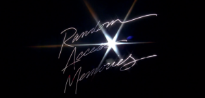 "Daft Punk - ""The Collaborators"" Episodio 1"