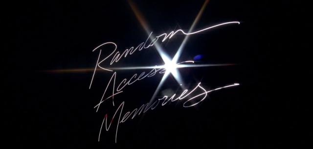 """Daft Punk - """"The Collaborators"""" Episodio 1"""