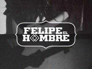 "Felipe El Hombre estrena video: ""Despertar"""
