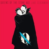 "Nuevo video de Queens Of The Stone Age: ""Keep Your Eyes Peeled"""