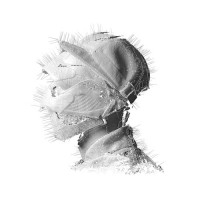 Woodkid. The Golden Age