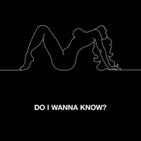 "Nuevo sencillo de Arctic Monkeys: ""Do I Wanna Know?"""